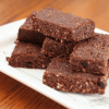 Whole Wheat Oats Brownie Recipe