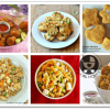 20 Chicken Recipes for Toddlers