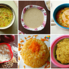 10 Easy Khichdi Recipes for Babies