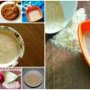 10 Easy Baby Porridge Recipe