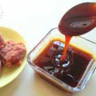 Homemade Jaggery Syrup Recipe