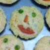 Homemade Instant Rava Idli Recipe for Kids