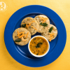 Homemade Instant Rava Idli Recipe for Kids