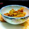 Vegetable Pasta Recipe for Kids
