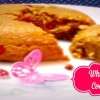 Whole Wheat Eggless Cooker Cake Recipe