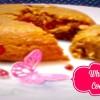 Whole Wheat Eggless Cooker Cake Recipe
