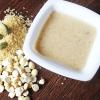 Instant Elaichi Wheat Dalia Porridge Powder Recipe
