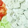Flavored Paneer Recipe