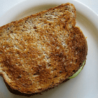Paneer Sandwich Recipe for Kids