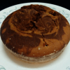 Custard Marble Cake Recipe for Kids