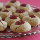 Eggless Oats Cookies for Toddlers