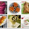 10 Kid Friendly Recipes for Holi