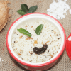 Easy Coconut Rice Recipe for Kids