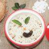 Easy Coconut Rice Recipe for Kids