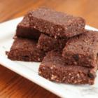 Whole Wheat Oats Brownie Recipe