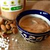 Multigrain Millet Porridge Recipe