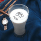 Protein Delight Milkshake for Moms