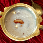Banana Coconut Payasam Recipe