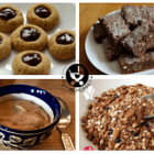 25 Easy Oats Recipes for Babies and Toddlers