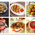 20 Healthy Monsoon Recipes for Kids