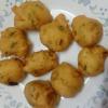 Moong Dal Pakodi Recipe