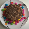No Bake Chocolate Fudge Recipe