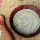 Ragi Flakes Porridge Recipe
