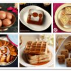 25 Sathumaavu Recipes for Kids
