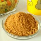DIY Noodles Masala Recipe for Kids