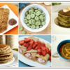 15 Healthy Recipes to Make with Baby Cereal