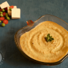 Paneer Vegetable Puree Recipe