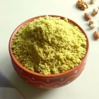 Mixed Nuts Powder for babies,toddlers and kids (with Walnuts)