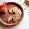 Jowar Teething Biscuits Recipe