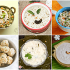 60 Healthy Rice Recipes for Babies and Toddlers