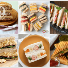 25 Healthy Sandwich Recipes for Kids