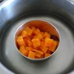 Carrot Puree 4