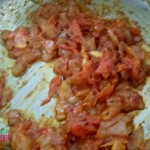 Khichdi recipe for babies 6