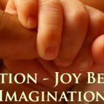 Adoption - A Joy Beyond Imagination