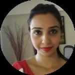 Beth profile pic