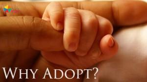 Adoption FAQs India