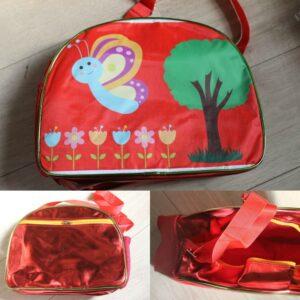m_short trip bags