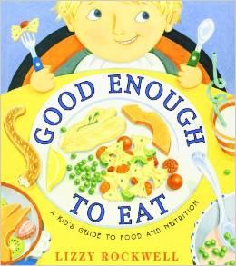 good enough eat guide nutrtion
