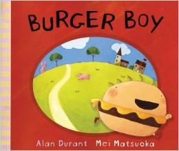 burger boy
