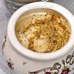 Easy Homemade Matka Kulfi Recipe without Khoya