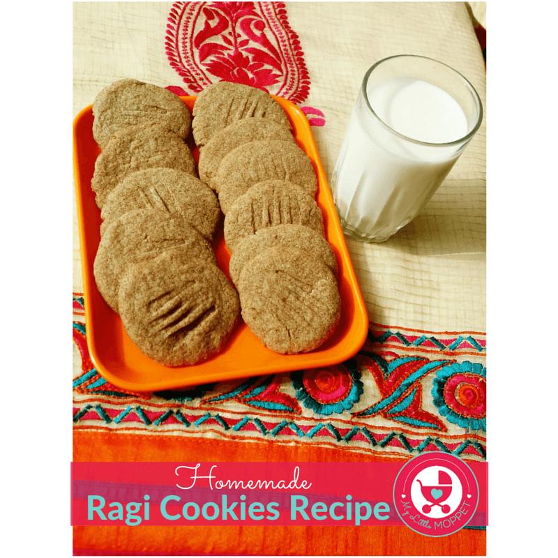 Homemade ragi cookies recipe main image2g forumfinder Gallery