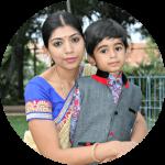 Anupama certified childbirth educator