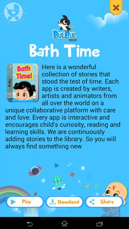 App Review- Bulbul Apps (1)