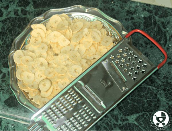 kerala banana