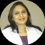 Dr Bhavi Mody Homeopathy Mumbai