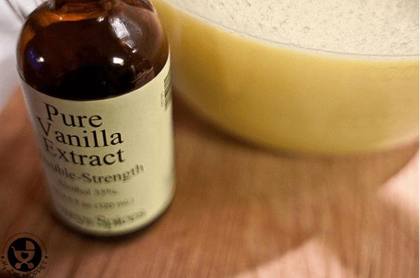home remedies for teething babies
